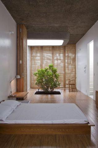 AMBIANCE JAPONNAISE - MOVING TAHITI (6)