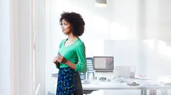 Travail : Comment rester positif après une critique négative ?