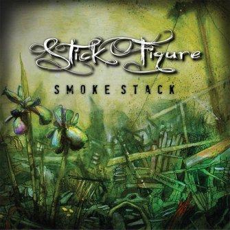 Stick Figure – Livin' It