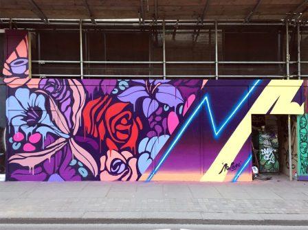 the-street-art-of-nerone-269090-1120x839