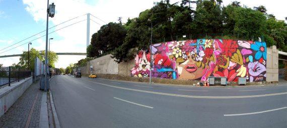 the-street-art-of-nerone-269095-1120x500