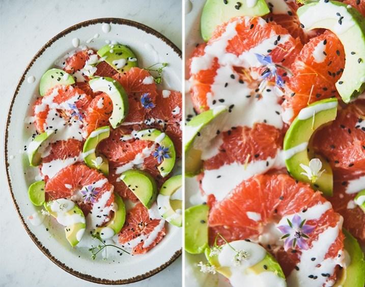 avo-grapefruit-salad-1-718x581c