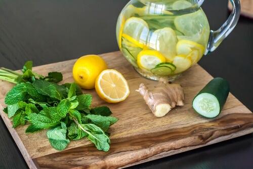 citron-gingembre-et-concombre-500×334