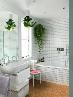 des-plantes-vertes-suspendues-au-plafond (1)