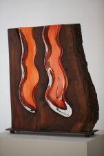 Vases-en-Verre-emboîtés-par-des-Formes-en-Bois-par-Scott-Slagerman-Studio-05