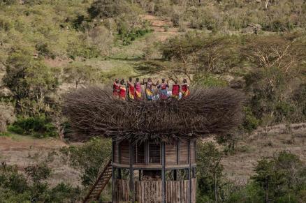 Bird-Nest-Villa-3