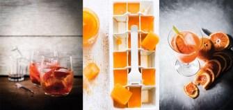Comment twister le Spritz, le cocktail préféré de vos apéros