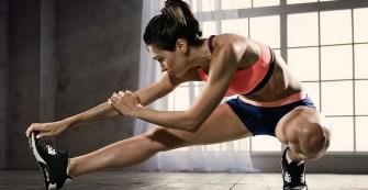 Sport : 7 erreurs à éviter pour gagner en efficacité