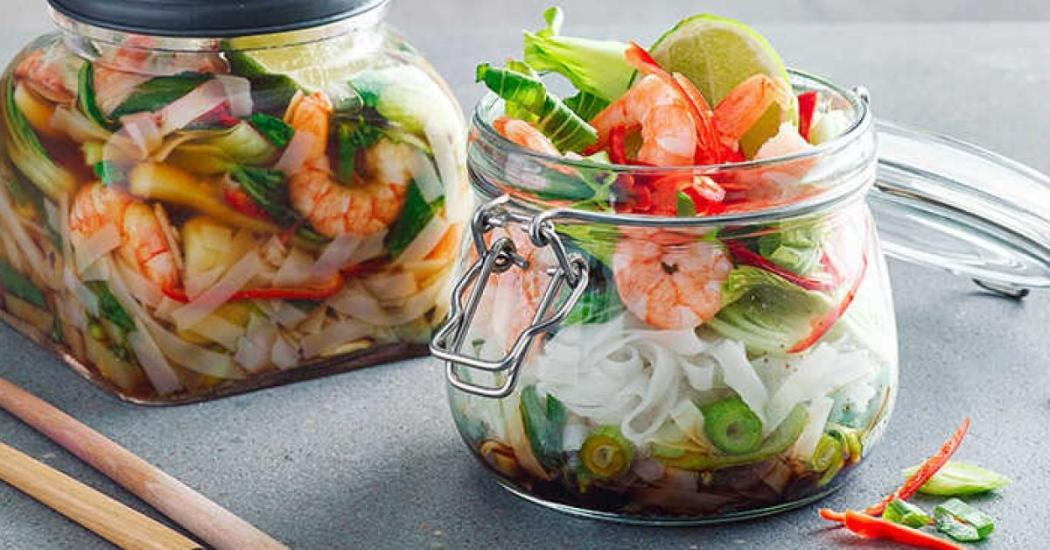 jar-bocal-pho-repas-food-lunch-healthy
