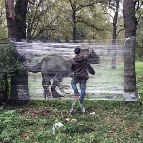 peint-sur-cellophane-street-art-evgeny-ches-1