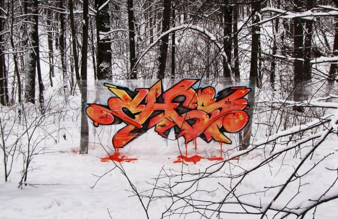 peint-sur-cellophane-street-art-evgeny-ches-11