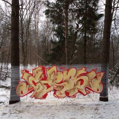 peint-sur-cellophane-street-art-evgeny-ches-17