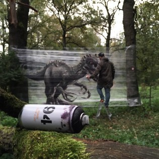 peint-sur-cellophane-street-art-evgeny-ches-3