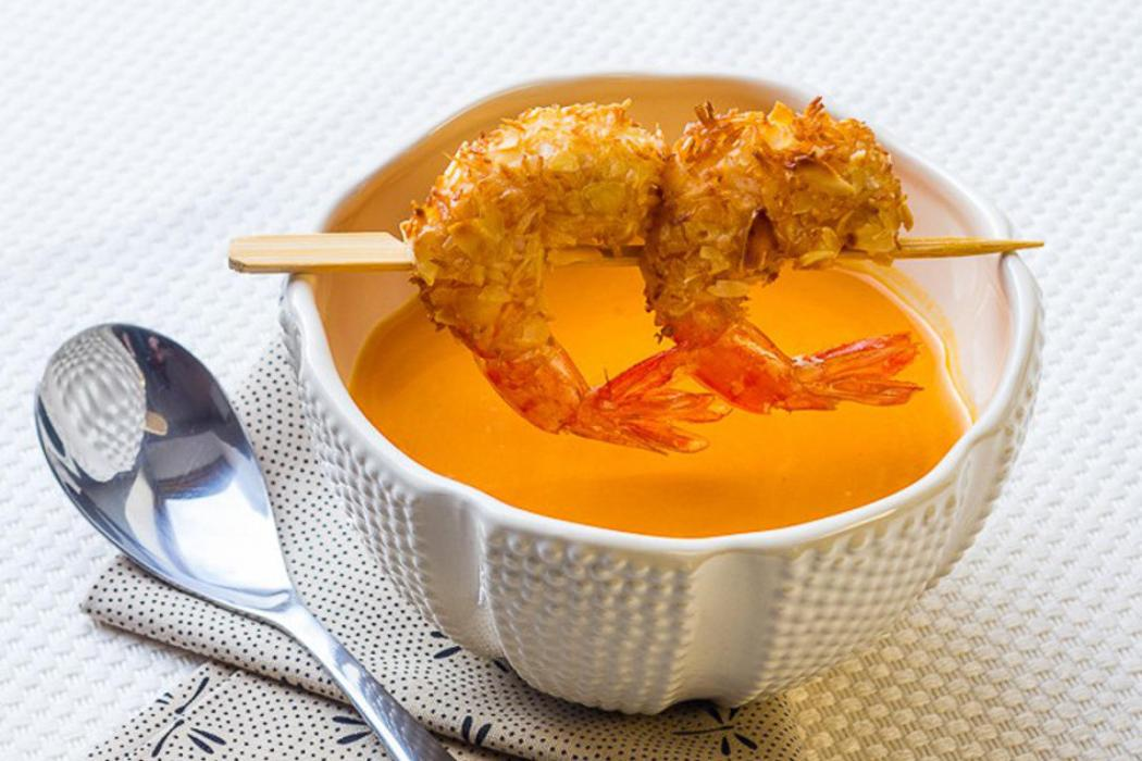 veloute-courge-thai