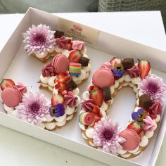 Adi-Klinghofer-Cakes10
