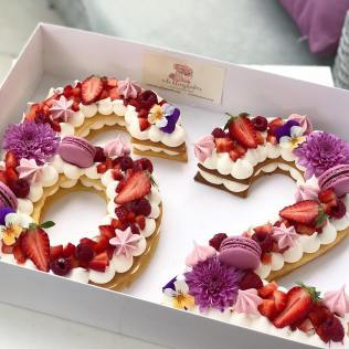 Adi-Klinghofer-Cakes2
