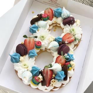 Adi-Klinghofer-Cakes4
