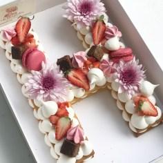 Adi-Klinghofer-Cakes9