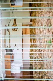 Dreamy Tropical Tree House 11