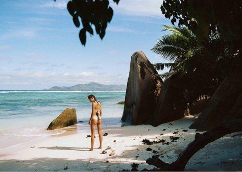 Seychelles19