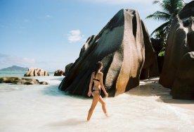 Seychelles26