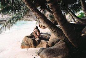 Seychelles41