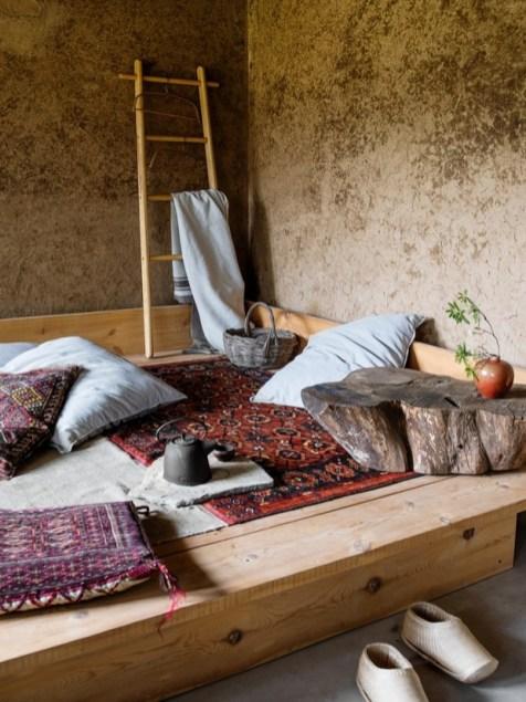Studio-Cottage-10-tt-width-620-height-827-lazyload-0-crop-1-bgcolor-000000-except_gif-1