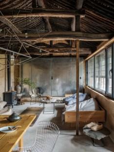 Studio-Cottage-5-tt-width-620-height-827-lazyload-0-crop-1-bgcolor-000000-except_gif-1
