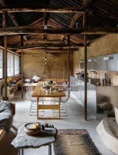 Studio-Cottage-6-tt-width-620-height-817-lazyload-0-crop-1-bgcolor-000000-except_gif-1
