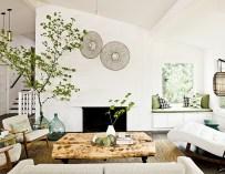 Comment apporter une énergie positive dans votre maison ?