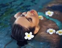 La thérapie par flottaison, un remède à essayer