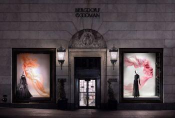 Tulle-Exhibition-LIVE-at-Bergdorf-Goodman-by-British-Artist-Benjamin-Shine (6)