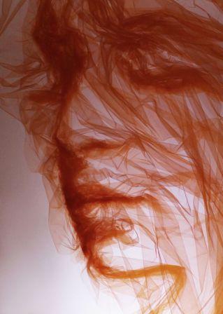 Tulle-Exhibition-LIVE-at-Bergdorf-Goodman-by-British-Artist-Benjamin-Shine (8)