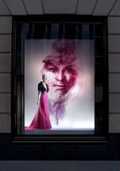 Tulle-Exhibition-LIVE-at-Bergdorf-Goodman-by-British-Artist-Benjamin-Shine (9)