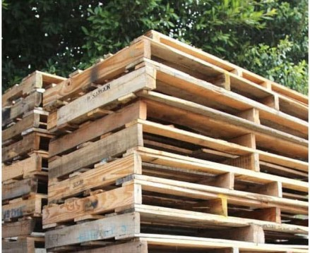 all-about-pallets-apieceofrainbowblog-3 (3)