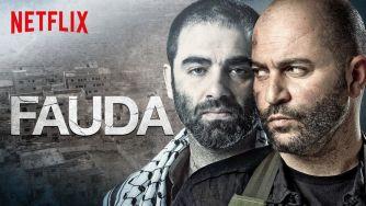 Fauda, la série choc sur le conflit israélo-palestinien