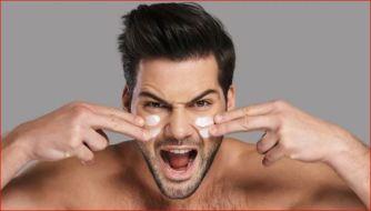 Pourquoi les hommes devraient ajouter une crème hydratante à leur routine quotidienne
