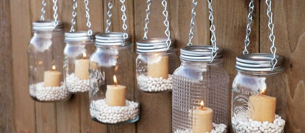 deco-upcycling_1024x1024