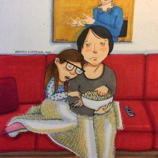 everyday-illustrations-amanda-oleander-23