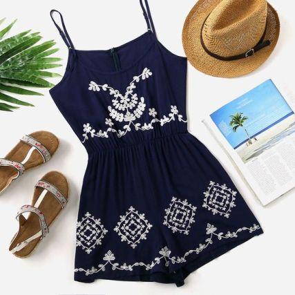 Fashion by Moving Tahiti (7)