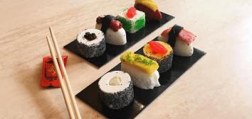 glaces-illusion-sushis-1