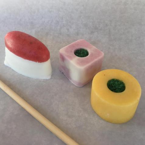 glaces-illusion-sushis-8
