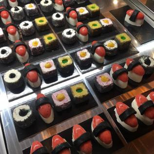 glaces-illusion-sushis-9