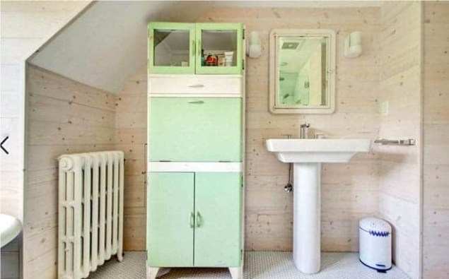 how-to-whitewash-wood-3-ways-ultimate-guide-apieceofrainbow-2 (2)