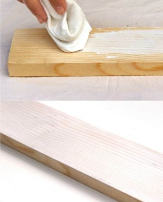 how-to-whitewash-wood-3-ways-ultimate-guide-apieceofrainbow-2 (3)