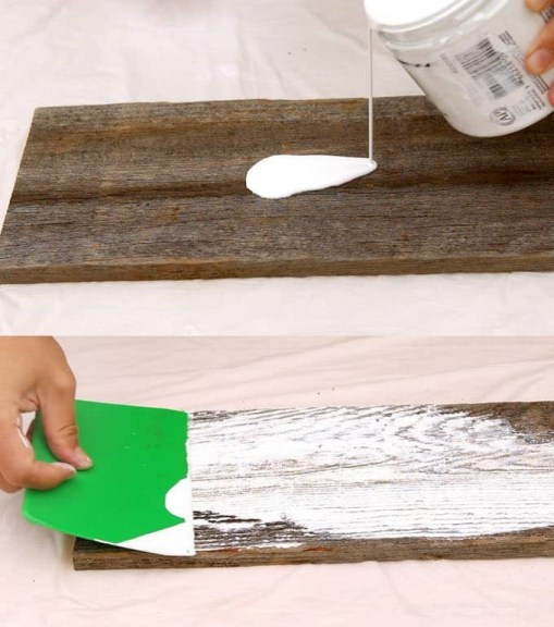 how-to-whitewash-wood-3-ways-ultimate-guide-apieceofrainbow-5 (2)