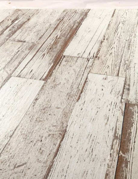 how-to-whitewash-wood-3-ways-ultimate-guide-apieceofrainbow-9 (2)