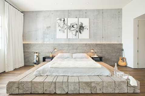 tete-de-lit-faite-en-bois-de-frene-pour-deco-originale