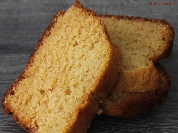 cake-au-lait-de-coco-recette-facile-114ko-famoh