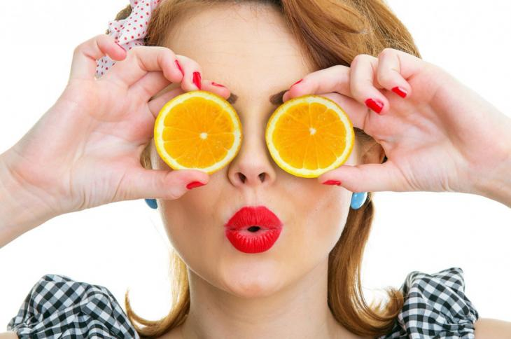 vitaminac-pele (1)